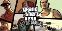 GTA: San Andreas HD برای Xbox 360 همان نسخه موبایل است | دژاوو