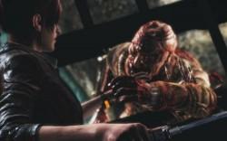 resident evil revelations 2 10 250x156 تیزر تریلر قسمت سوم Resident Evil: Revelations 2