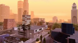 screenlg3 250x140 تصاویری جدید از نسخه Xbox 360 بازی GTA: San Andreas منتشر شد | خاطرات خود را زنده کنید