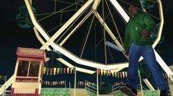 screenlg4 250x140 تصاویری جدید از نسخه Xbox 360 بازی GTA: San Andreas منتشر شد | خاطرات خود را زنده کنید