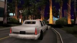 screenlg5 250x140 تصاویری جدید از نسخه Xbox 360 بازی GTA: San Andreas منتشر شد | خاطرات خود را زنده کنید