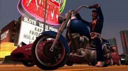 screenlg6 250x140 تصاویری جدید از نسخه Xbox 360 بازی GTA: San Andreas منتشر شد | خاطرات خود را زنده کنید