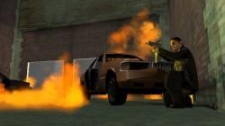 screenlg7 250x140 تصاویری جدید از نسخه Xbox 360 بازی GTA: San Andreas منتشر شد | خاطرات خود را زنده کنید