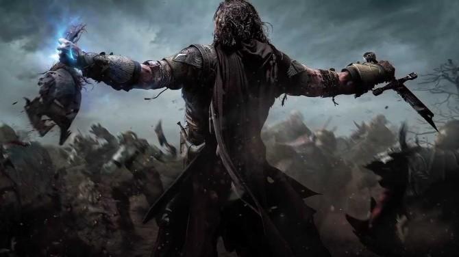 سازندگان بازی Shadow of Mordor توضیح می دهند که چرا از نام Lord of The Rings در بازی استفاده نکردند
