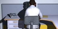 The Stanley Parable موفق به فروش 1 میلیون نسخه ای شده است
