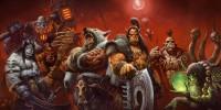 ویدئو: نقد و بررسی ویدئوییِ بازی World of Warcraft: Warlords of Draenor