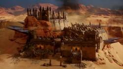 1415505231 4 Copy 250x140 با تصاویری جدید از نسخه PC بازی Dragon Age: Inquisition همراه باشید