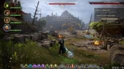 1415505242 2 Copy 250x140 با تصاویری جدید از نسخه PC بازی Dragon Age: Inquisition همراه باشید