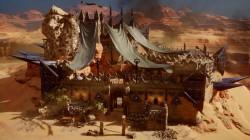 1415505242 5 Copy 250x140 با تصاویری جدید از نسخه PC بازی Dragon Age: Inquisition همراه باشید