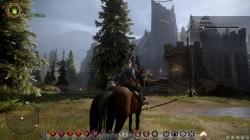 1415505250 7 Copy 250x140 با تصاویری جدید از نسخه PC بازی Dragon Age: Inquisition همراه باشید