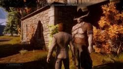 1415505254 8 Copy 250x140 با تصاویری جدید از نسخه PC بازی Dragon Age: Inquisition همراه باشید