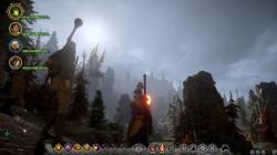1415506101 14 Copy 250x140 با تصاویری جدید از نسخه PC بازی Dragon Age: Inquisition همراه باشید