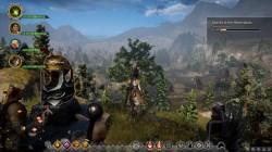 1415506108 10 Copy 250x140 با تصاویری جدید از نسخه PC بازی Dragon Age: Inquisition همراه باشید