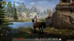 1415506109 11 Copy 250x140 با تصاویری جدید از نسخه PC بازی Dragon Age: Inquisition همراه باشید