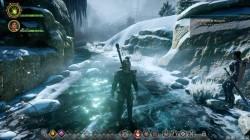 1415506110 9 Copy 250x140 با تصاویری جدید از نسخه PC بازی Dragon Age: Inquisition همراه باشید