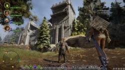 1415506111 13 Copy 250x140 با تصاویری جدید از نسخه PC بازی Dragon Age: Inquisition همراه باشید