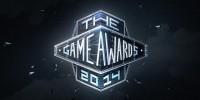 مراسمی با نام The Game Awards برای انتخاب بهترین بازی سال در 5 دسامبر برگزار می شود