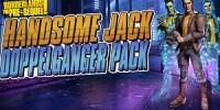 Handsome Jack نیز به لیست شخصیت های قابل بازی Borderlands: The Pre-Sequel اضافه خواهد شد