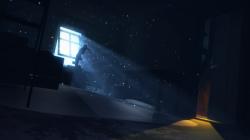 AmongtheSleepDLC 250x140 بازی Among the Sleep بیش از ١٠٠،٠٠٠ نسخه فروخته است