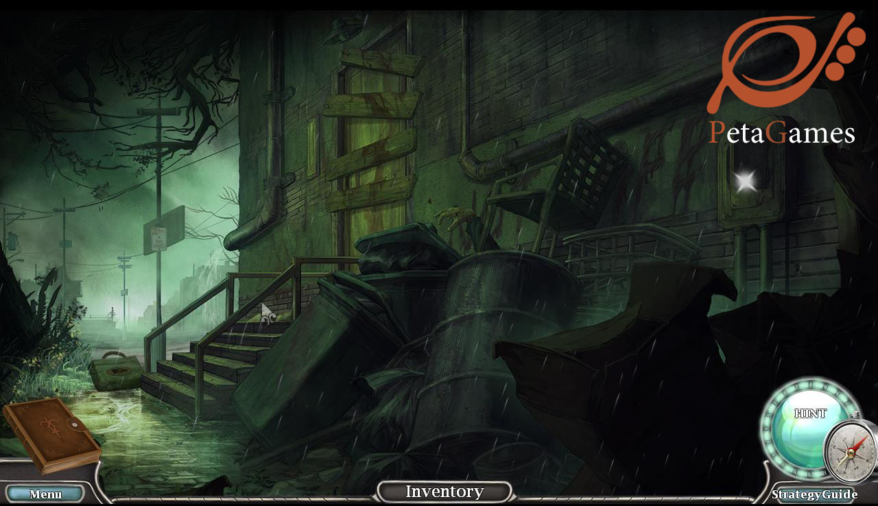 DeadAugust 1 بازی ایرانیانقراض جهانی میشود