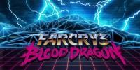 سازندگان Far Cry 4: بازی Blood Dragon 2 ساخته نخواهد شد