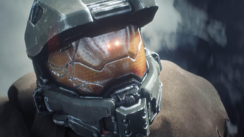 از بروزرسانی ۴K عنوان Halo 5 گرفته تا اضافه شدن عناوین جدید به قابلیت پشتیبانی از نسل قبل