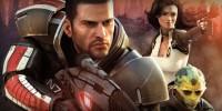 برخی از عناوین EA ماه آینده به PlayStation Now خواهند آمد