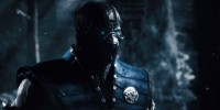 Paris Games Week 2014: ویدیویی جدید از Mortal Kombat X منتشر شد