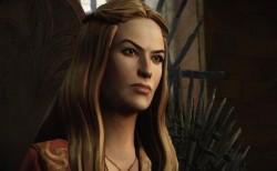 TamdZzt Copy 250x154 شایعه: اولین تصاویر از بازی Game Of Thrones منتشر شدند