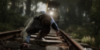 The-Vanishing-of-Ethan-Carter-feature-2-672x372