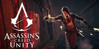 ویدئو: یک ماموریت سفر در زمان Assassin's Creed: Unity را تماشا کنید