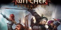 Witcher-Adventure-Game