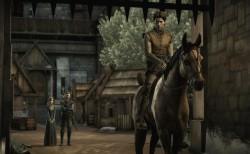 a76dnvL 250x154 شایعه: اولین تصاویر از بازی Game Of Thrones منتشر شدند