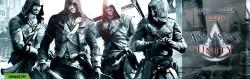 انقلاب خونین فرانسه   نقد و بررسی Assassins Creed: Unity