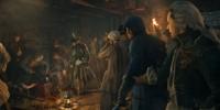 Assassin's Creed: Unity اولین بازی است که علامت های کنترلر PlayStation را بر روی PC نشان می دهد