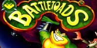 مایکروسافت علامت تجاری Battletoads را ثبت کرد