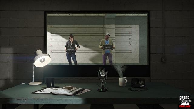 gta 5 ps4 xo 3 48 تصویر جدید از بازی GTA V بر روی Xbox One و PS4 منتشر شد | تصاویر نسخه PC به زودی