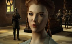 l7zVN89 250x154 شایعه: اولین تصاویر از بازی Game Of Thrones منتشر شدند
