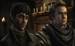 nx3F80Q 250x154 شایعه: اولین تصاویر از بازی Game Of Thrones منتشر شدند