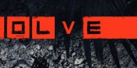 20140108_evolve-600x170