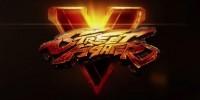 بازی Street Fighter V به صورت انحصاری برای PS4 و PC معرفی شد – تصاویر و تیزر تریلر افزوده شدند