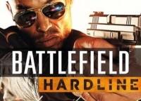 Battlefield Hardline 200x144 Battlefield: Hardline از مشکلات DRM در بحث تغییرات سخت افزاری رنج می برد