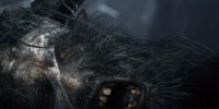 TGA 2014: تریلری جدید از Bloodborne به همراه باکس آرت ژاپنی منتشر شد