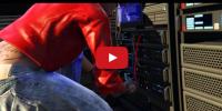 اولین تریلر از GTA Online Heists منتشر شد