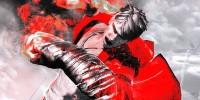 نسخه بازسازی شده دو عنوان از سری Devil May Cry برای نسل هشتم معرفی شد – تصاویر و تریلر اضافه شدند
