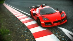 DriveclubPhotoMode 46 250x141 تصاویر جدیدی از ماشین Lamborghini Aventador بازی Driveclub منتشر شد