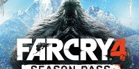 Far-Cry-Season-Pass-e1415333280835