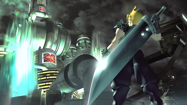 لیست محبوب ترین بازی های PlayStation در تمام تاریخ از نظر طرفداران ژاپنی