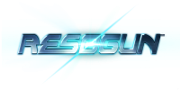 Resogun با سرعت 30 فریم برثانیه بر روی PS3 و PS Vita اجرا خواهد شد