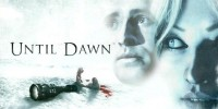 TGA 2014:عنوان Until Dawn در تابستان سال 2015 برای PS4 عرضه خواهد شد